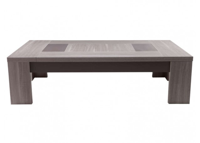 Coffee table BLACK FOREST