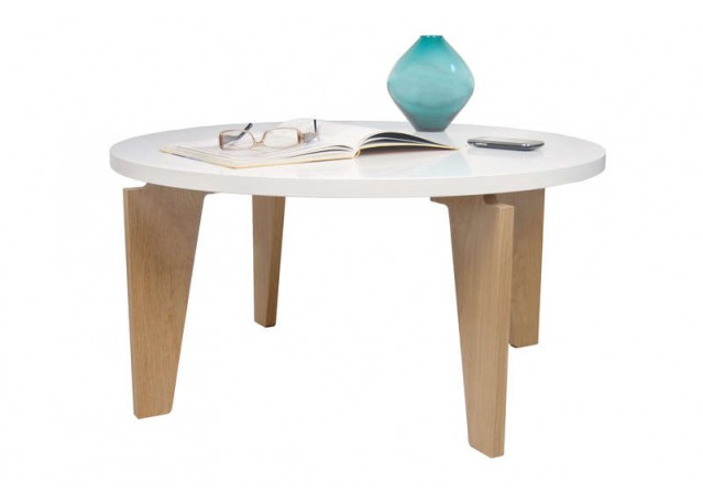 Table basse HARDY