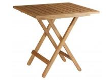 Table de terrasse CLOE