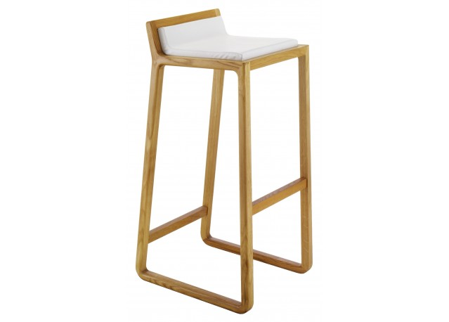 Stool ABSOLUT