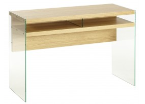 Location de mobilier de bureau - Location mobilier de bureau ...